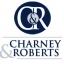 Jeffrey S.  Charney