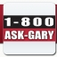 ask gary