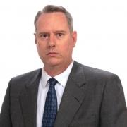Kevin Attkisson