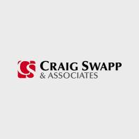 Craig Swapp