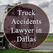 serioustruckaccidents