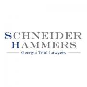 Schneider Hammers