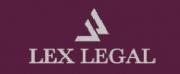 LexLegal's Avatar