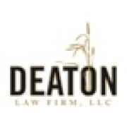 Rad Deaton