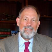 Watts Law Firm PA Patrick Watts