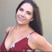 Lauren Costanzo