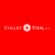 Colley Firm P.C.