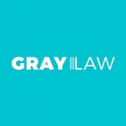 Daryl Gray