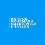 Barros Mcnamara Malkiewicz and Taylor P.A.