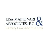 Lisa Marie M Vari