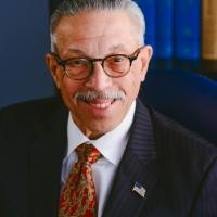 Raymond G. Wigell