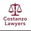 Costanzo Lawyers