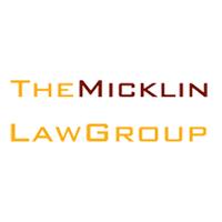 micklinlawgroupmontclair
