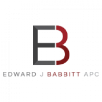 Edward J Babbitt