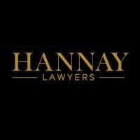 CHRIS HANNAY