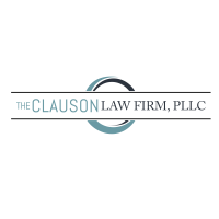 Clauson law