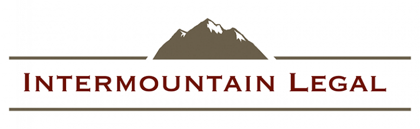 logo_transparent_L.png