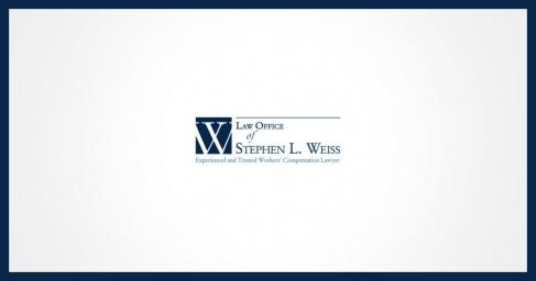 weiss-logo-fb-1024x538.jpg