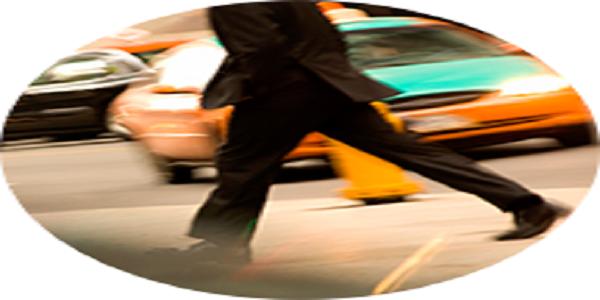 pedestrian-accident-lawyers-toronto