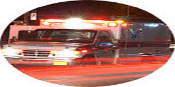 Personal injury claims Toronto, (2)