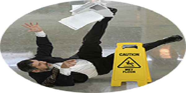 slip-trip-fall-lawyers-toronto