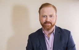 David White Lawyer Texas.jpg