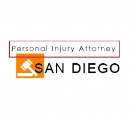 personal-injury-attorney-san-diego-logo.jpg