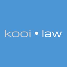 Kooi-Law-Logo-400x400