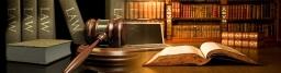 law_banner.jpg