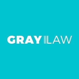 Gray Law Group Personal Injury Profile-400x400.jpg