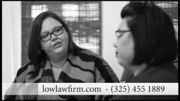 personal-injury-attorney-abilene-texas-2.jpg