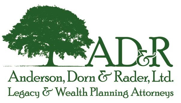 Anderson Logo-2.jpg