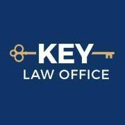 key-law-office-logog-square.jpg