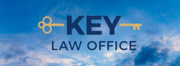 key-law-cover-photo.jpg