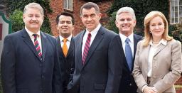 longview-tx-personal-injury-attorneys.jpg