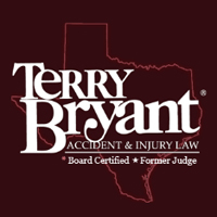 terry_bryant_logo_square