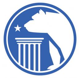 C-M-G-Logo-2-b