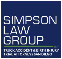 logo_simpsons_law.jpg