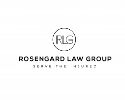 New-Jersey-Personal-Injury-Lawyer-Rosengard-Law-Group.jpg