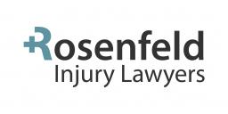 logo-1-color-jpg.jpg