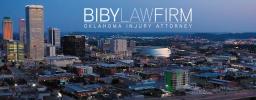 Biby Cover.jpg