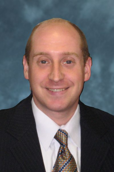 The Orlow Firm - Adam Moses Orlow - Adam Orlow's profile picture.