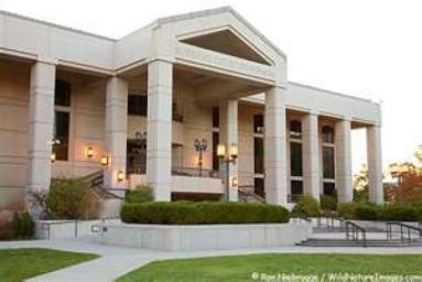 nevada supreme court.jpg