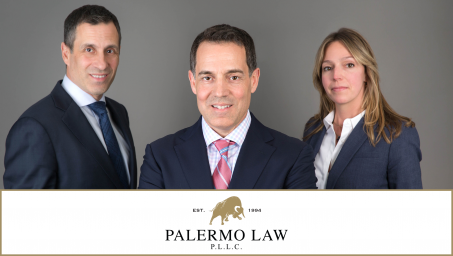 Palermo Law.png