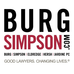 burgsimpson-com-logo-square_small-margins_half.jpg
