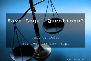 Have-Legal-Questions.jpg
