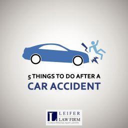 Car Accidents.jpg