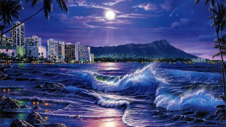 Beach-At-Night-Images-HD.jpg