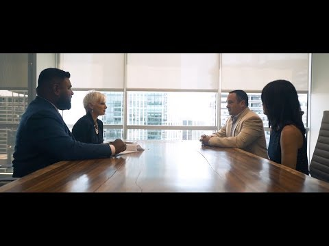 Varghese Summersett PLLC | Tried and True Trial Attorneys