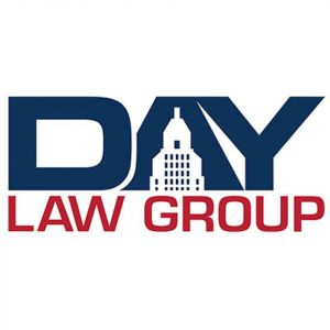Day Law Group.